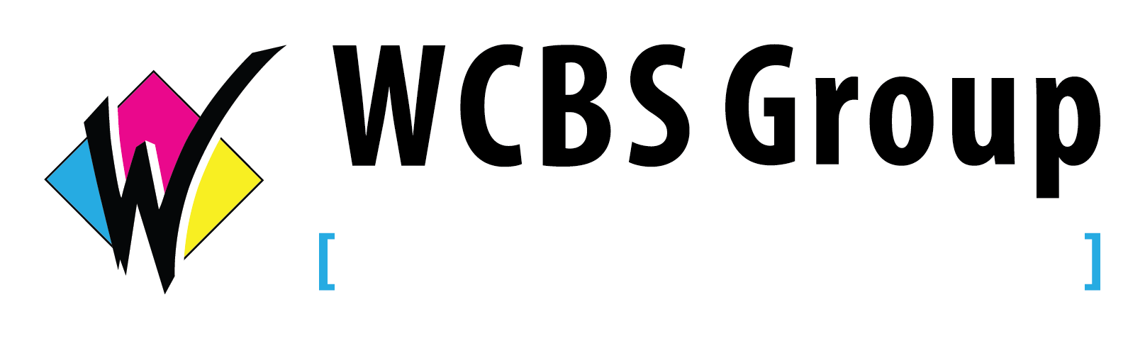 WCBS Group